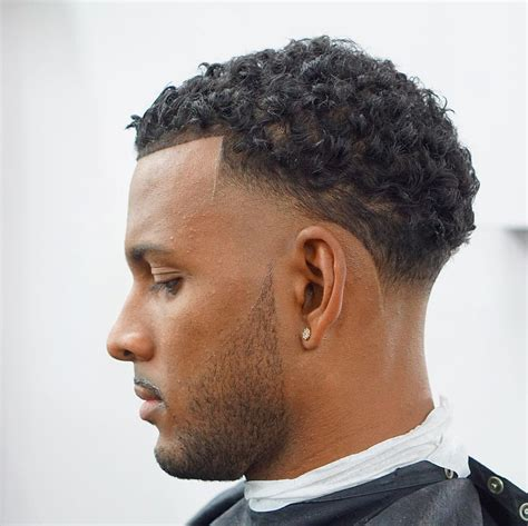 gentleman s haircut for curly hair 20 best hairstyle for men the gentleman haircut