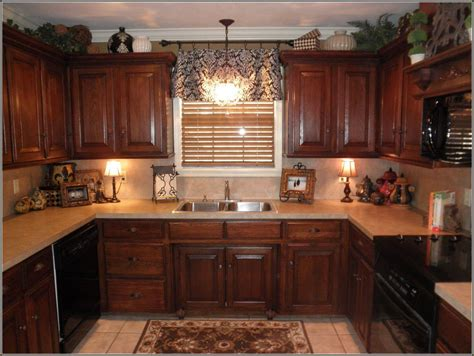 types of crown molding for kitchen cabinets types of crown molding for kitchen cabinets shenandoah