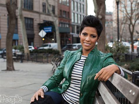 tamron hall interview family tragedy inspired new show tamron hall says sister s unsolved murder still affects