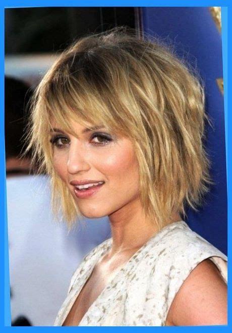aktuelle frisuren mittlerer laenge frisuren