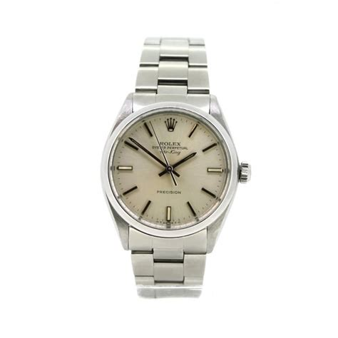 pre owned mens rolex watches uk pre owned mens watches