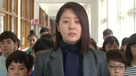 film queen classroom hancinema s drama review the queen s classroom episode 3