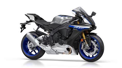 Motorrad Tuning Darmstadt by Yamaha R1 R1m Luftfilter Tuning Racing Der Sport