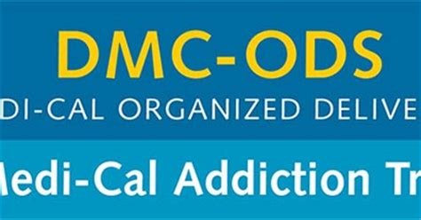 Medi Cal Detox Programs by California Attorneys Representing Licensed Regulated And