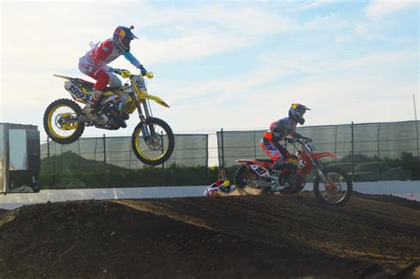 motocross race today travis pastrana returns to motocross racing today at red