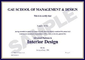 degree needed for interior design interior design degree requirements 10 interior