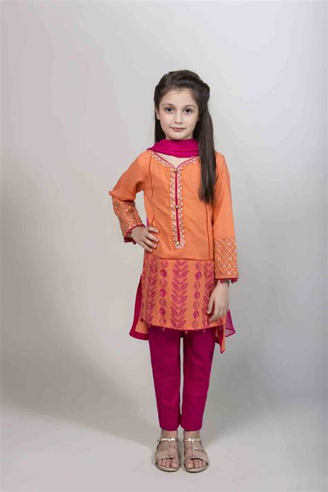 maria  kids party dresses  wedding   fashioneven