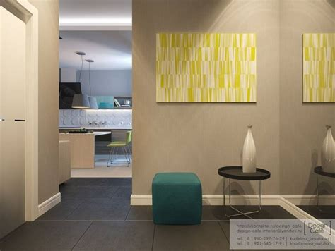 apartment entryway decorating ideas mobili ingresso complementi arredo