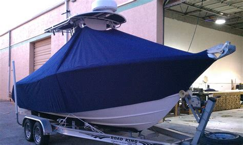 boat covers in miami i got my boat cover in miami done in under 24hrs the