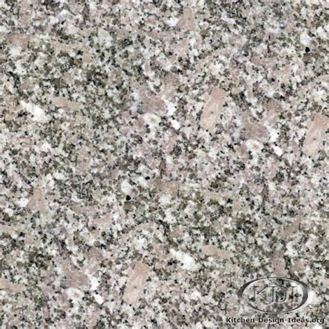 Granite Countertops Deer by Deer Isle Granite Kitchen Countertop Ideas