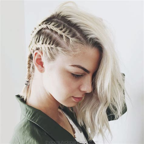 blonde hair dark root ictures the beauty dept hiding your roots