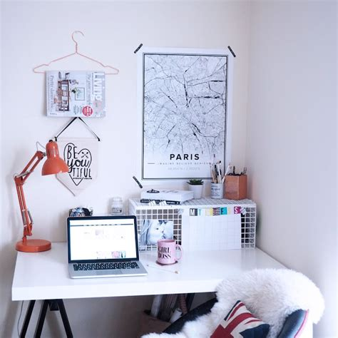 Creative Desk Space by How To Create The Home Office Space Don T Cr