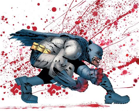 batman the master race batman frank miller s batman variant for iii the