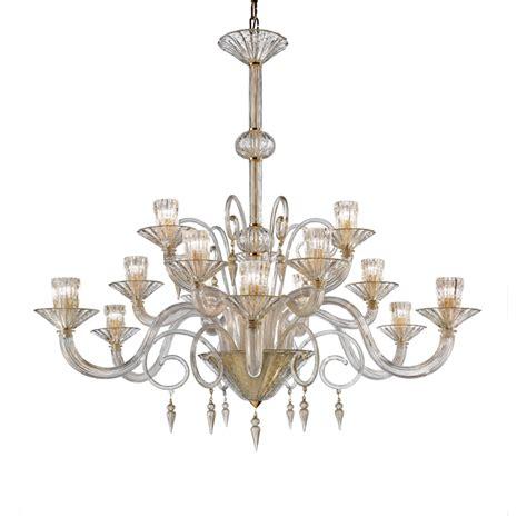 moderne kronleuchter halogen modern murano chandelier modern murano chandelier