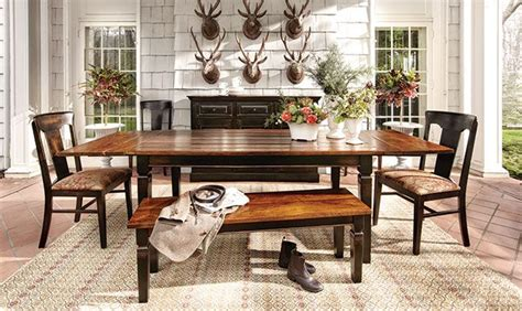 arhaus luciano table review favorite store alert arhaus extension dining table