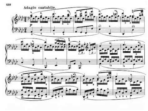 barenboim plays beethoven pathtique sonata no 8 in c pathetique buzzpls