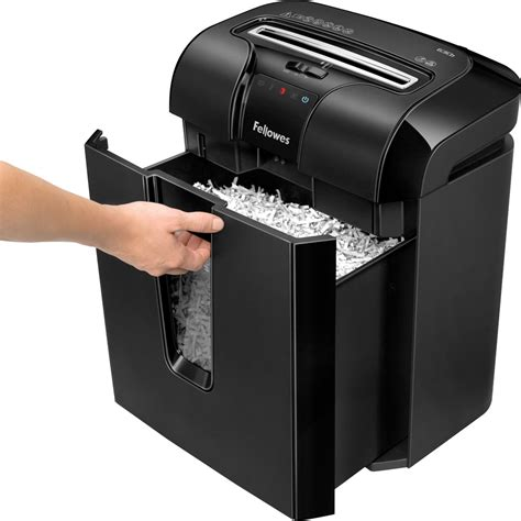 Best Seller As 1225 Cd Cross Cut fellowes powershred 63cb 4x50mm cross cut shredder 3106301