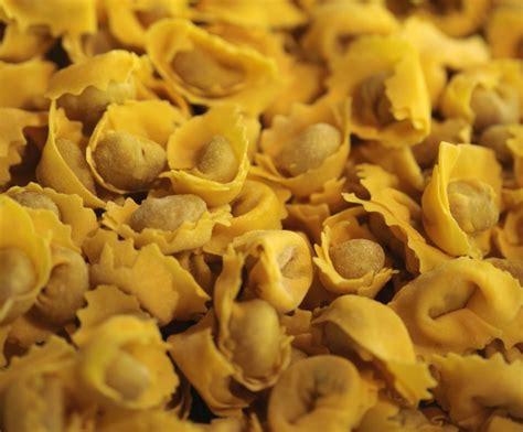cucina veronese cucina veronese azienda della pieve