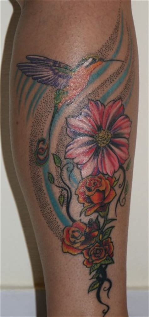 tattoo cover up target stier tattoo cover up stier