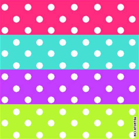 striped pears and polka dots the of being happy books polka dots and stripes clipart best