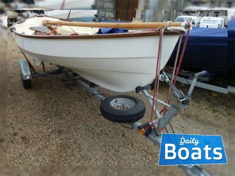 buy a boat devon devon scaffie for sale daily boats buy review price