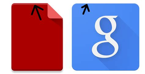 inkscape tutorial android icon inkscape what density is the 512x512 icon for an android