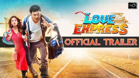 film love express bhalobeshe felechi lyrical video song ami je ke tomar