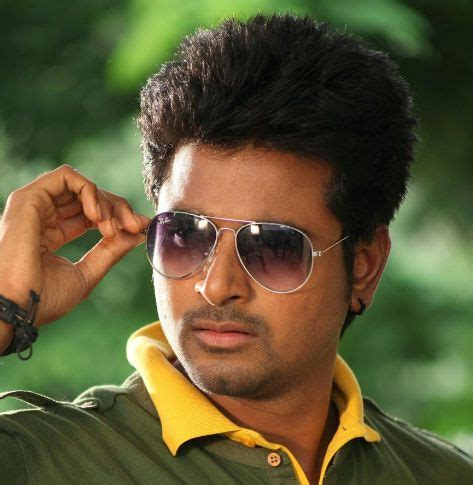 actor vijay phone number email address sivakarthikeyan phone number house address email id