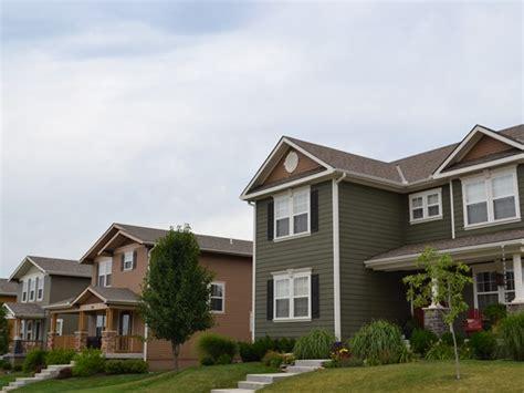 longview farm subdivision real estate homes  sale