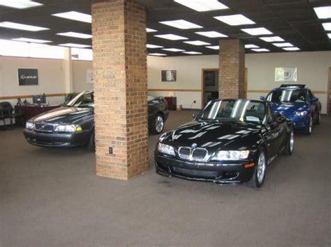 dixie motors inc nashville tn dixie motors nashville tn 37210 4535 car dealership