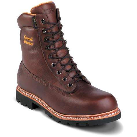 mens insulated boots mens insulated boots 28 images lacrosse mens pine top