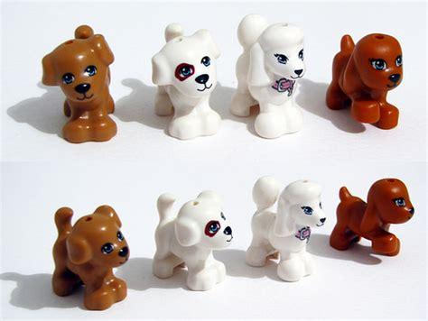 lego dogs lego gallery