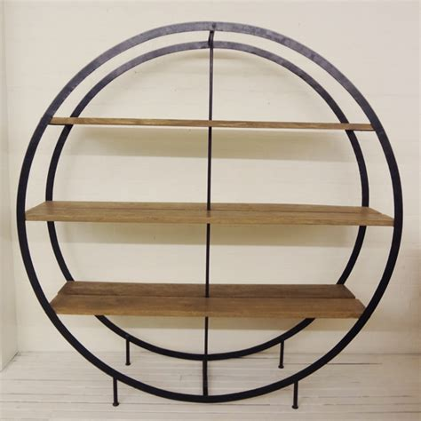 bookcase plans plans easy diy projects for