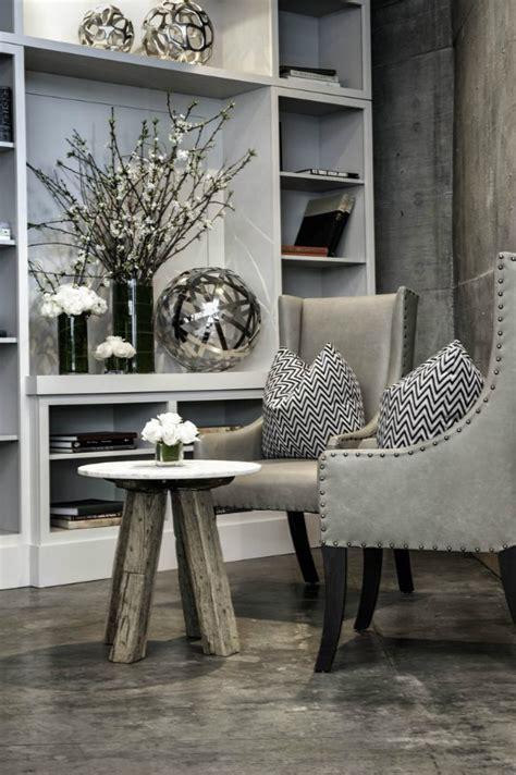 olivia palermo home decor olivia palermo decorating tips for two interior design
