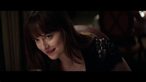 50 shades of darker flower bouquet fifty shades darker date night hd doovi