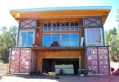 container home design books shipping container house plan book series book 28