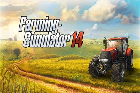 game farming mod apk farming simulator 14 game cheat get infinite money