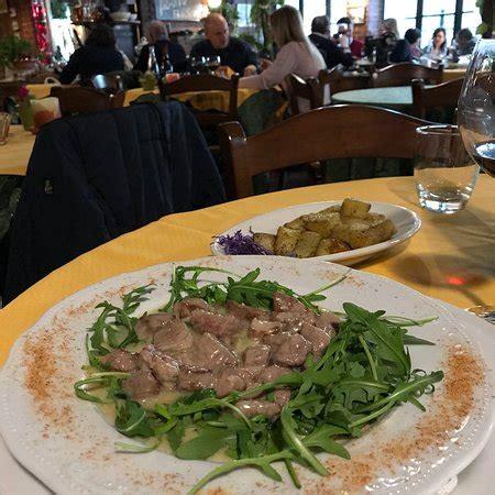 ristoranti pavia antica trattoria pavia ristorante recensioni