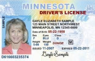 Drivers License Dvs Home Renew Driver S License
