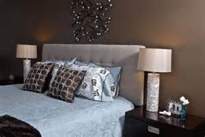 inspired bedrooms spa inspired bedroom modern bedroom toronto by at home interior design