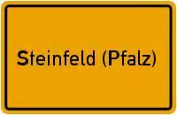 vr bank frankenthal vr bank s 252 dliche weinstra 223 e in steinfeld pfalz 187 blz