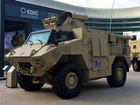 military hummer 2017 idex 2017 the most interesting military vehicles ukraine