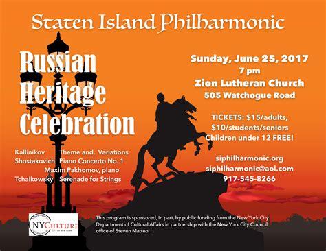 zion lutheran church staten island