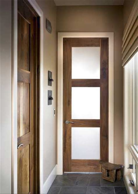 interior home doors 33 modern interior doors creating stylish centerpieces for