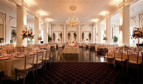 Wedding halls, catering places & venues list   DJ in