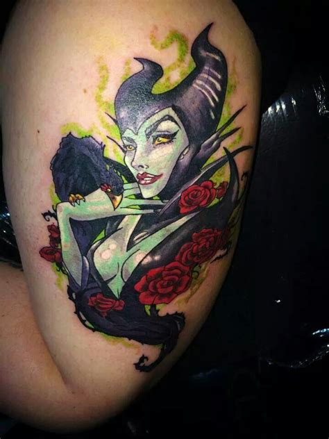 tattoo back sleep 25 best ideas about maleficent tattoo on pinterest