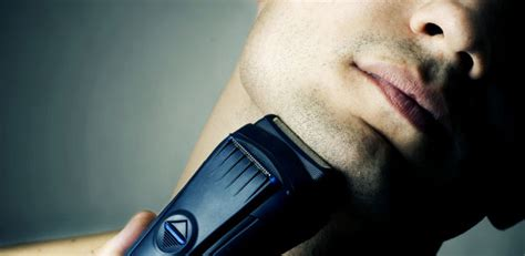 A Shave Is To Find 2 by Electric Shaver Vs Razor 7 Step Guide To Find Which Is Best