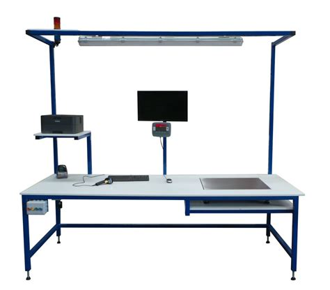 warehouse work benches workbench uk spaceguard