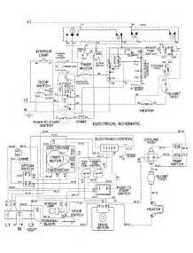 maytag dryer wiring diagram maytag atlantis dryer wiring