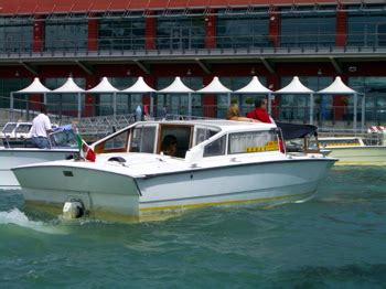 marco polo airport to cruise reach venice cruise terminal of venice stress free